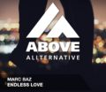 Marc Baz – Endless Love