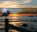 Dave Lewis – Wissant