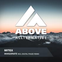 Mitex – Invigorate