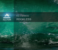 Keystate – Reckless