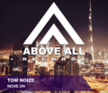 Tom Noize – Move On