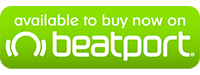 beatport-button-web
