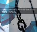 Huunter ft. Anne-Marie Mueschke – Gravity