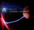 Politis – Charge EP