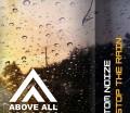 Tom Noize – Stop the Rain