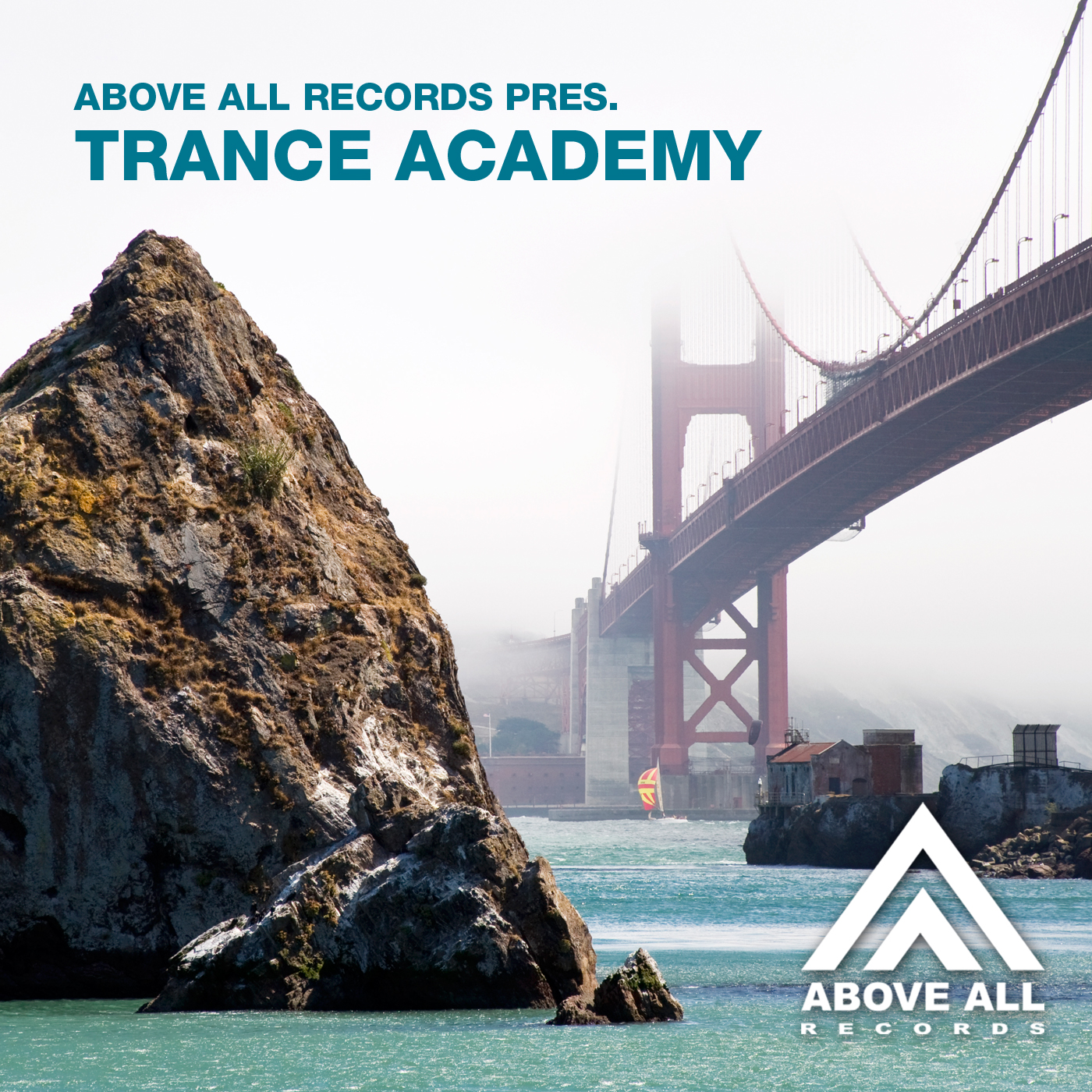 Trance Academy – CD Only!
